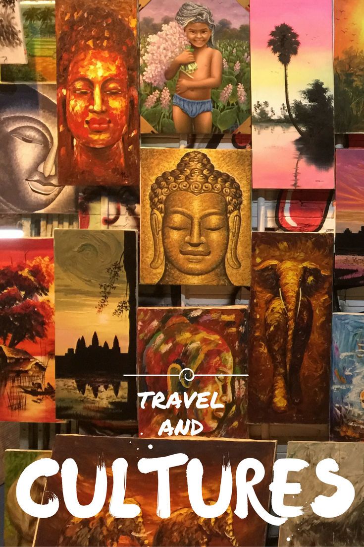 travel-and