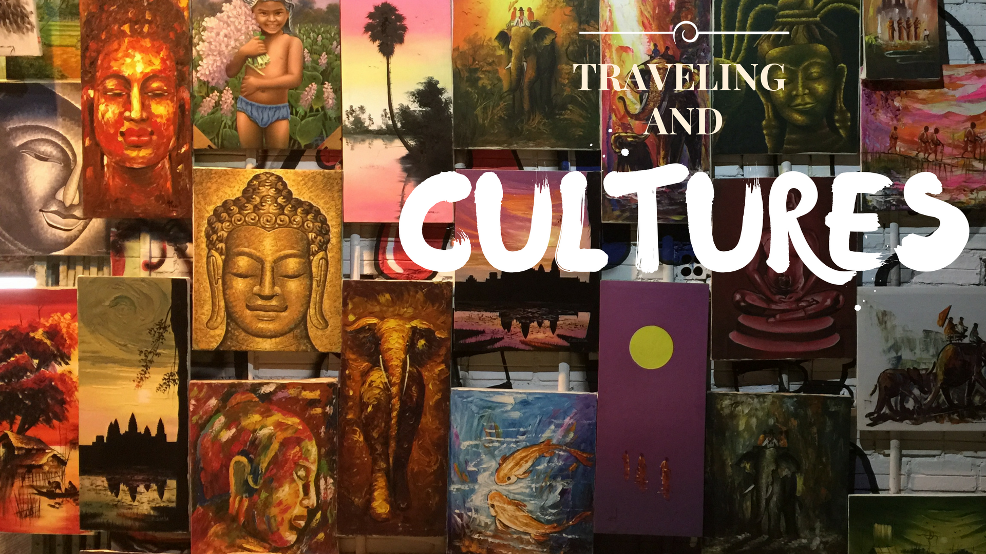 Smart Ways to Truly Understand a Culture When You Travel