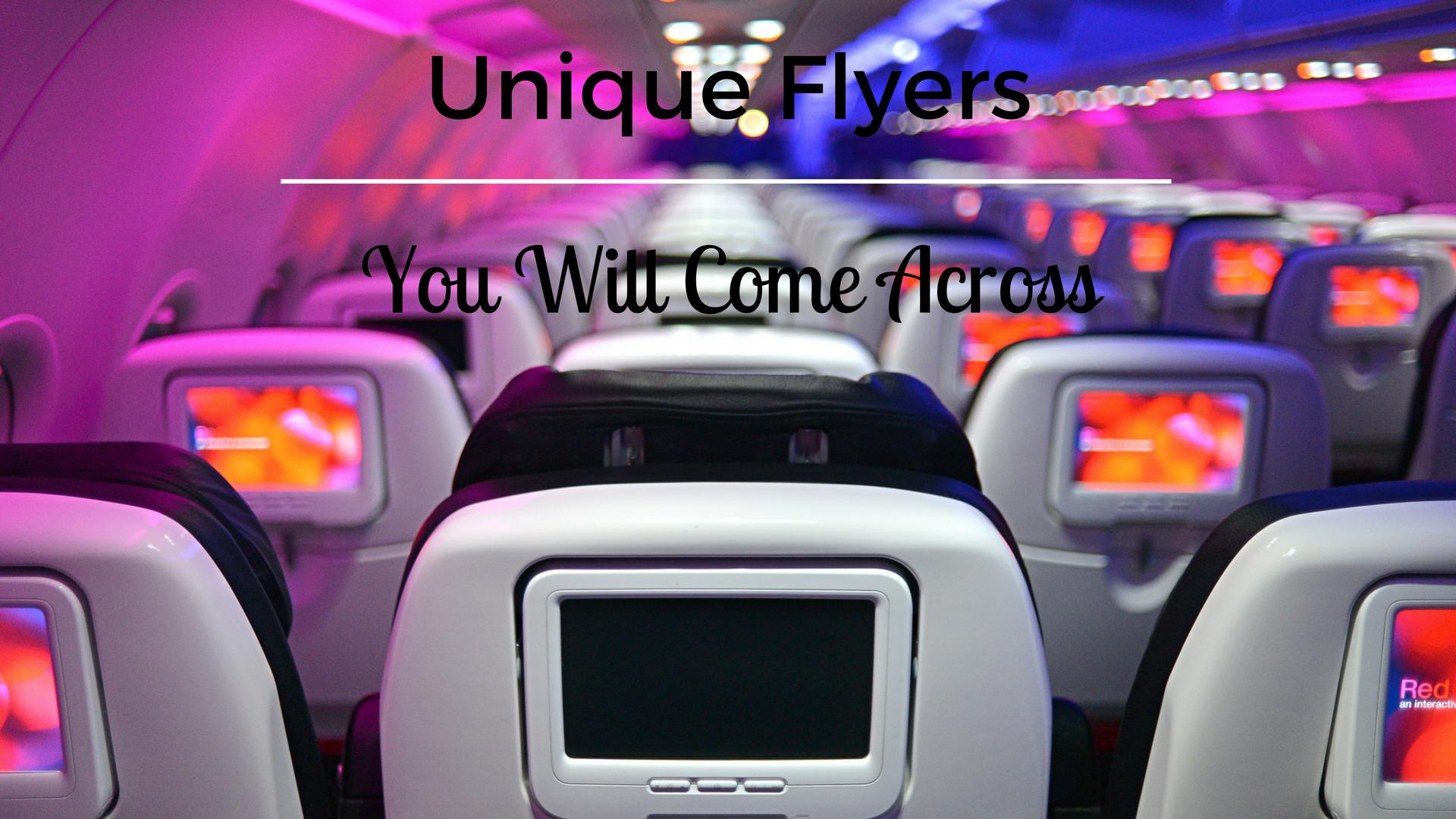 unique-flyers